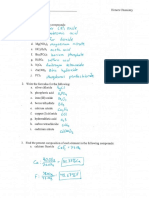 Answers Final Review _Honors_-2