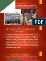 Presentación Editorial Quimantu