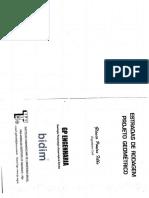 Estradas de Rodagem - Projeto Geométrico - Glauco Pontes Filho (1)