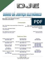 dpj-20130905