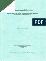 Golovkova Anna a. Srividya. Edited by Kn