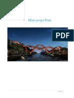 Mini Projet Pont Fnal-converted