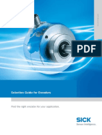 Especificar Encoder - Sick.pdf