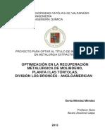9 - Proceso Compra ENAMI - M Rodriguez - EnAMI