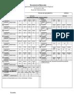 Evaluacion Nivel Fonologico Fonemario