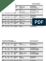 gradj (6).pdf