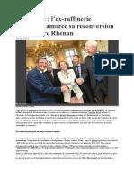 Reconversion.pdf