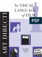 Roberta Nusim-Art Direction The Visual Language of Film (Teacher's Guide and Activities).pdf