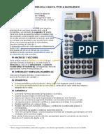 aplicaciones-calculadora-2bac.pdf