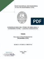 f0238440.pdf