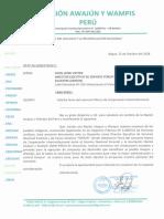22529301 Declaracion Judicial de Muerte Presunta