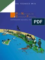 Vdocuments.mx Plan Nacional de Extension Forestal