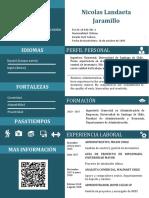 Nicolas Landaeta CV Actualizado.pdf