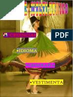 Vestimenta 11