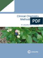 methodquide_2010.pdf