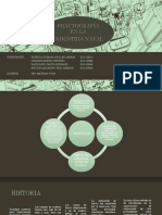 Fractografia en la industria naval.pptx
