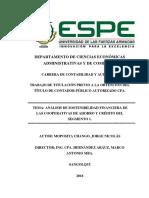 T-ESPE-057544