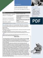 OOSP_A2_Biography of Jose Olaya_Alexander Contreras Carmona-converted