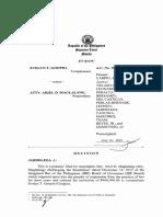 Goopio vs. Maglalang.pdf