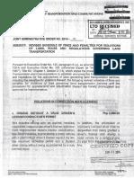 JAO_no.2014-01.pdf