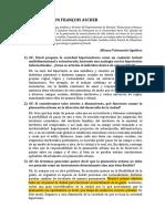 CONVERSACIÓN CON FRANÇOIS ASCHER