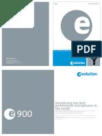 e900Series_Brochure.pdf