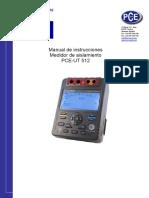 Unit t manual-pce-ut512.pdf