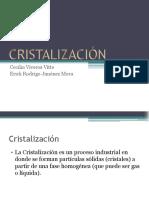 cristalizacic3b3n