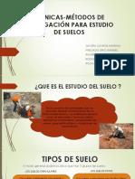 Analisis y Diseño en Albañileria Confinada