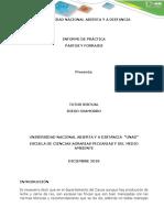 Evaluacion Final Pastos y Forrajes