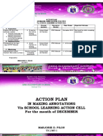 ACTION-PLAN-FOR-PPST-JUNE.docx