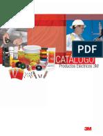 Catalogo 3M Productos Electricos.pdf