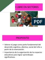 JUEGO-LIBRE-EN-SECTORES.pptx