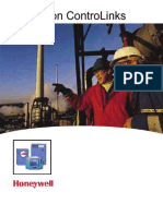 controlinks-sistema-de-control-de-relacion-aire-combustible.pdf