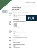 Cuestionario Teoría 7  Definición de losas de cimentación y vigas flotantes