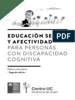 Manual Profesores y Apoderados_DIGITAL