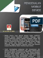PENGENALAN MOBILE DEVICE.pdf