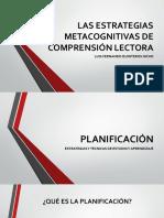 Diapositiva Semana 14 Estrategias