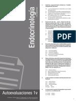 AEVA_ED.pdf