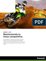 Especificaciones KXF 450.pdf