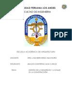 GESTIÓN DE LA SEGURIDAD Y LA SALUD EN LA CONSTRUCCIÓN.docx