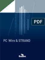 PC_Wire_Strand.pdf