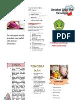 Leaflet Nanda.docx