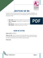 Gestion de BD.pdf
