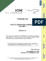 POH-2761-02-FAA-REV10-FULL