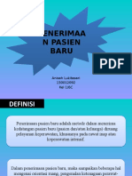 dokumen.tips_ppt-penerimaan-pasien-baru-dan-timbang-terimapptx.pptx