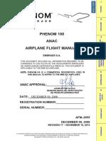 AFM-2655-ANAC-REV17