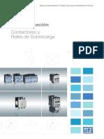 16-contactores-y-reles-de-sobrecarga.pdf