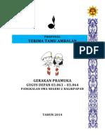 Proposal Penerimaan Tamu Ambalan-2.docx