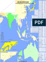 2019 Asia Pacific LNG Map.pdf